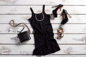 fashion-black1