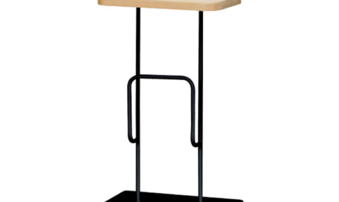 SIEVE シーヴ antenna side table